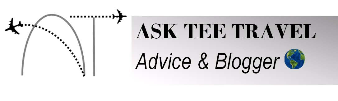Ask Tee Travel